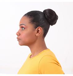 Aplique Coque JL 6374 - Lili Hair