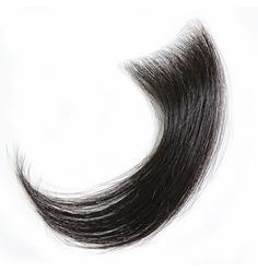 Aplique Implant 5.5x3.5 - Lili Hair