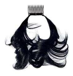 Aplique Pente Móvel - Lili Hair