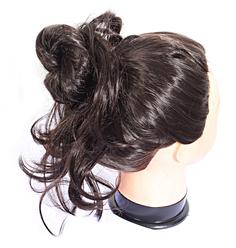 Aplique Rabicó Body Wave M - Lili Hair