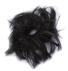 Aplique Rabicó Body Wave P - Lili Hair