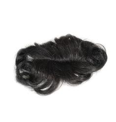 Aplique Raiz 100% - Lili Hair