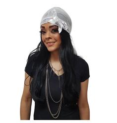 Bandana Durag  - Lili Hair