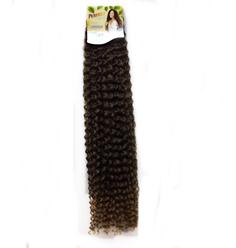 Cabelo Orgânico 6 Perfect - Lili Hair
