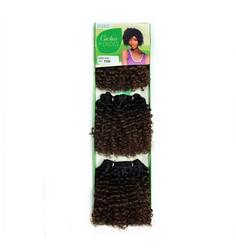 Cabelo Orgânico Cachos & Ondas Acra - Lili Hair