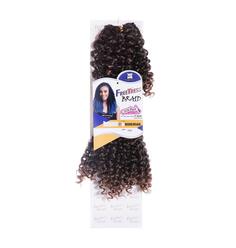 Cabelo Sintético FreeTress Bohemian Curl - Lili Hair