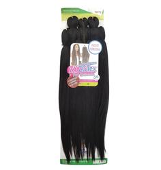 Cabelo Sintético Jumbo ZG Tex Braid 190 gramas - Lili Hair