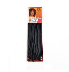 Cabelo Sintético Nina Softex - Lili Hair