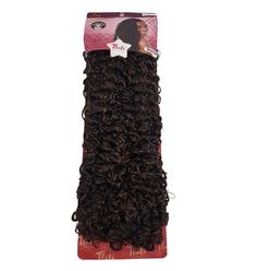 Cabelo Sintético Thati Deby 400 gramas - Lili Hair