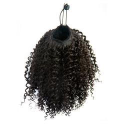 Coque Afro Puff JL 6120 - Lili Hair