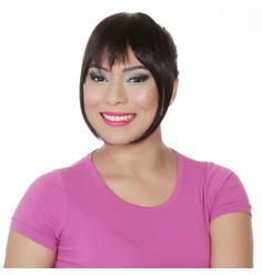 Franja 1 - Lili Hair