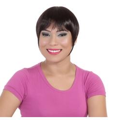Franja 2 - Lili Hair