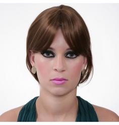 Franja 8 831 - Lili Hair
