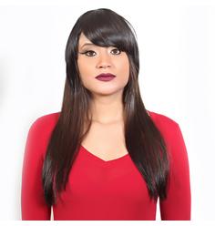 Franja B3 - Lili Hair