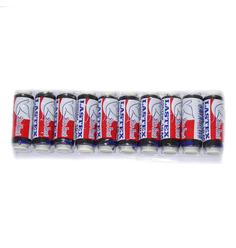 Lastex SJ embalagem com 10 unidades - Lastex São José