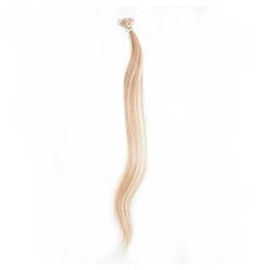 Mecha 100% Flat Cor 25F27 - Lili Hair