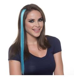 Mecha Lisa TF Sintética - Lili Hair