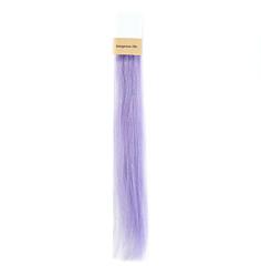 Mecha Mágica - Lili Hair