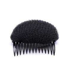 Pente Donut - Lili Hair
