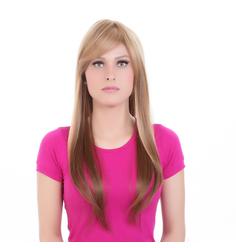 Peruca - 2 - Lili Hair