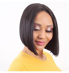 Peruca Front Lace Alia  - Lili Hair