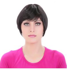 Peruca KS8 1153 - Lili Hair