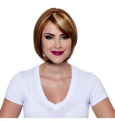 Peruca KSB14 2620 - Lili Hair