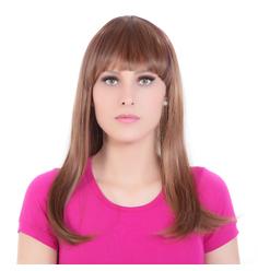 Peruca KSP11 - 1703 - Lili Hair
