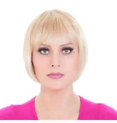 Peruca KSP11 1732 - Lili Hair