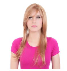 Peruca KW9 1340 - Lili Hair