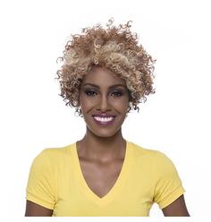 Peruca KWP11 1819 - Lili Hair