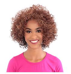 Peruca KWP11-1833 - Lili Hair