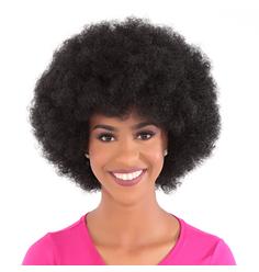 Peruca KWT15 2787 Kira - Lili Hair