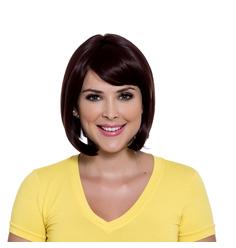 Peruca Sunny 708 - Lili Hair