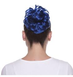 Rábico Sint. WLB 2015 - Lili Hair