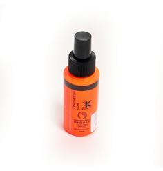 Removedor mega hair center 100 ML - Cola K