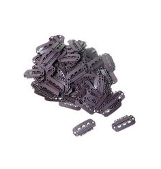 Tic Tac Mini com  100 unid - Lili Hair