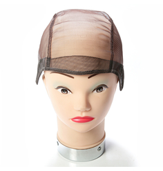 Touca Confeccao Protese 54 80% - Lili Hair