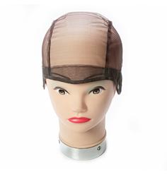 Touca Confeccao Protese 54 90% - Lili Hair