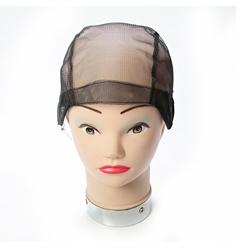 Touca Confeccao Protese 54cm Tam M - Lili Hair