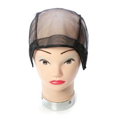 Touca Confeccao Protese 58 cm Tam XL - Lili Hair