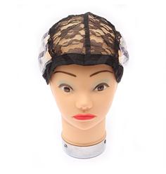 Touca Confecção Tradicional Simples  - Lili Hair