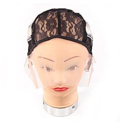 Touca para confecção lace front - Lili Hair