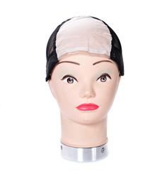 Touca para confecção micro pele - Lili Hair