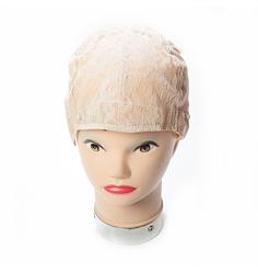 Touca para confecção  tradicional - Lili Hair