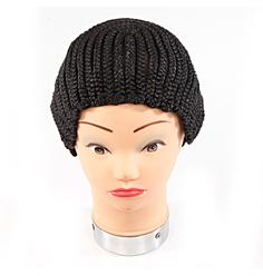 Touca Trança A  - Lili Hair