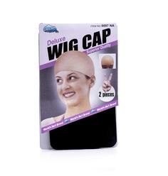 Touca Wig Cap