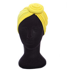 Turbante Flor  - Lili Hair