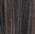 1B30 Preto e cobre mesclado